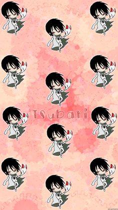 "Fondos para tu móvil de el sensual anime ""Servamp""  Fotos recolectada… #humor # Humor # amreading # books # wattpad"