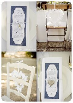 Glamorous stationery. Natural Light, Stationery, Glamour, Frame, Home Decor, Style, Picture Frame, Swag, Decoration Home