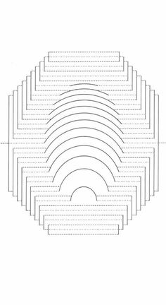 ingrid siliakus templates - kirigami patterns on pinterest kirigami pop up cards