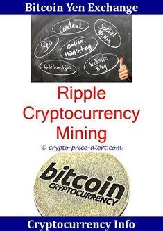 bitcoin exchange hacked