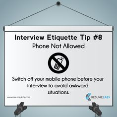 Keep In Silent Mode     #DigitalProfile ‪  #interviewtip   #Resumewritingservices   #DigitalProfile   #Personalbranding    http://www.resume-labs.com/