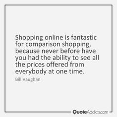 da055a8dd5033fbabf08d4d909cdb14c in need of some retail therapy? visit mybeautifulsimple com today