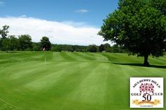 $18 for 18 Holes with Cart at Mulberry Hills #Golf Club in Oxford ($39 Value. Good Any Day, Any Time! Expires December 31, 2015.)  Click here for more info: https://www.groupgolfer.com/redirect.php?link=1sqvpK3PxYtkZGdlbHim