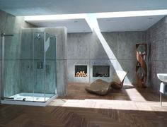Schoonmaaktip: Badkamer