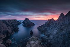 Malin Head,Donegal. by gsphoto on DeviantArt