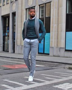 """663 mentions J'aime, 29 commentaires - MENSTYLE & FASHION 