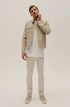 Need Supply Co.  menswear mnswr mens style mens fashion fashion style campaign lookbook