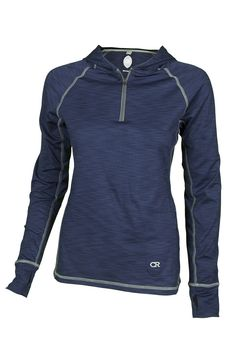 Club Ride Apparel women's mountain biking clothing: Now this stuff is pretty cute.