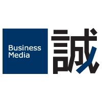 Business Media 誠:小飼弾×松井博、どこへ行く? 帝国化していく企業(4):「ベーシックインカム」は人間を幸せにするのか (1/5)