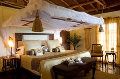 Experience the magic of Zanzibar at The Palms.   http://www.xoprivate.com/suites/palms-zanzibar-2/  #travel #lifestyle www.xoprivate.com