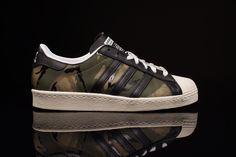 Cozy adidas Originals Forum Mid Shoes adidas Originals