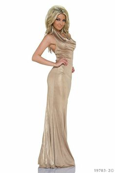 Mermaid, Formal Dresses, Fashion, Dresses For Formal, Moda, Formal Gowns, Fashion Styles, Formal Dress, Gowns