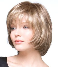 SHANNON by Rene of Paris | Wilshire Wigs