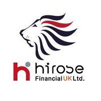 Hirose UK is going into binary options business. Forex Bonus Lab found out their welcome free offer: http://forexbonuslab.com/hirose-uk-no-deposit-bonus/