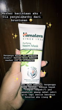 Skincare Routine, Beauty Routines, Face Care, Body Care, Beauty Tips, Beauty Hacks, Skin Care Tips, Aloe Vera, Make Up