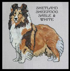 HERDING-DOGS-COUNTED-CROSS-STITCH-PATTERNS
