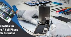 Read Latest Updates. Find Your #Question #Answers here Related to #Cell #Phone #Repair Right Now