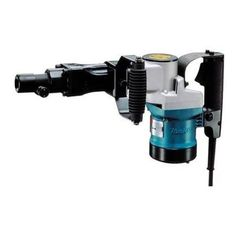 Makita HM1211B Demolition Hammer has been listed on sale. http://demolitionhammers.co/product/makita-hm1211b-demolition-hammer/