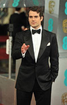 henry cavill pictures - Google Search