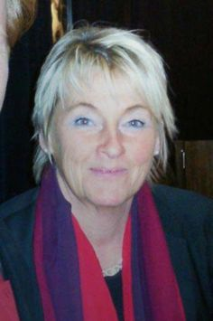 09 - SCA - Britt Bohlin Olsson