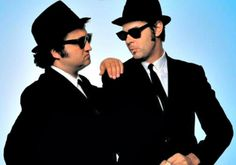 Repost: The Blues Brothers (February at the CWRU Film Society, Strosacker Adutiorioum) Musical Film, Film Movie, 80s Movies, Great Movies, Blues Brothers Movie, Cinema Posters, Movie Posters, Movie Scripts, Movie Tickets