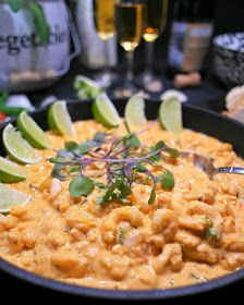 Risotto, Macaroni And Cheese, Rolls, Food And Drink, Cooking Recipes, Pasta, Ethnic Recipes, Blog, Husband