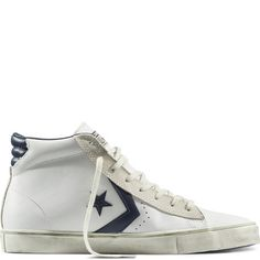 Converse Jack Purcell série S HommeFemme Sneaker boot hi