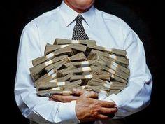 Dopo questo video hai ancora il coraggio di Difendere il Sistema Bancario?JEDA NEWS