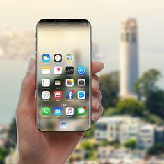 Apple si od Samsungu objednal 70 miliónov kusov OLED panelov pre nové modely iPhonov  https://www.macblog.sk/2017/apple-si-od-samsungu-objednal-70-milionov-kusov-oled-panelov-pre-nove-modely-iphonov