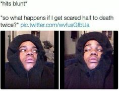 33 Dankest Memes That Will Kick Your Bottom With Laughter Really Funny, Funny Cute, The Funny, Hilarious, Stupid Funny Memes, Funny Relatable Memes, Funny Posts, Funny Stuff, Funny Things