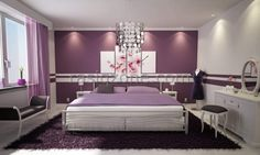 Bedroom Design Inspiration - Best Home Decorat #994