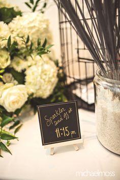 La Fete Weddings & Events