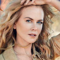 Nicole Kidman è in trattativa per interpretare l ex giornalista Gretchen  Carlson nel film sul 8deba4669300