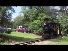 Rock River Cannonball 2016 - YouTube