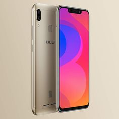 BLU Vivo XL4 32 GB, 3 GB RAM  720 x 1520 pixels, 19:9 ratio (~271 ppi density) Octa-core 2.0 GHz Cortex-A53 Mediatek MT6762 Helio P22 (12 nm) Mexican Restaurants Near Me, Phone Arena, Ram Card, Sims 1, 3, Projects To Try, Product Launch