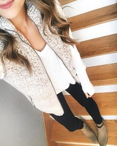 #Cute #Wear Lovely Outfits