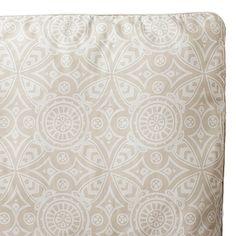 Ventura Collection Bedding | Serena & Lily $230