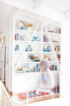 Bookcase-update_GIF