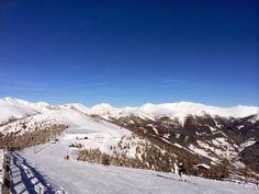 Skigebiet Bad Kleinkirchheim / St. Oswald Places Ive Been, Mountains, Nature, Travel, Outdoor, Ski, Voyage, Outdoors, Viajes
