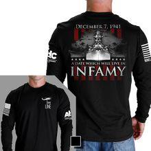 49 Best T-shirts images  7840035aca