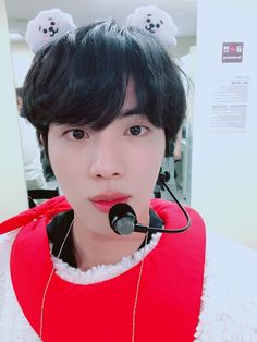 Find images and videos about kpop, bts and jin on We Heart It - the app to get lost in what you love. Seokjin, Namjoon, Taehyung, Yoongi, Hoseok, Jimin, Bts Bangtan Boy, Bts Boys, K Pop