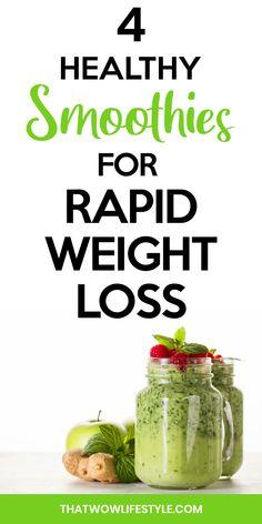 Weight Loss Meals, Weight Loss Drinks, Weight Loss Smoothies, Fast Weight Loss, Healthy Weight Loss, How To Lose Weight Fast, Fat Fast, Fat Burning Tips, Fat Burning Drinks