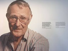 So instead of feeling down, I started reflecting on the things Ingvar Kamprad has taught me. These are five I would like to share with you.