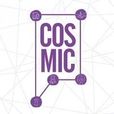 Diletante Profissional: A Netflix dos quadrinhos: Cosmic x Social Comics