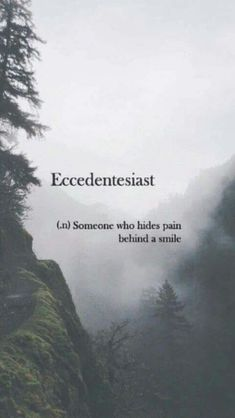 Quotes Smile Feelings Funny 55 Ideas For 2019 - Rare words - Unusual Words, Weird Words, Rare Words, Unique Words, Cool Words, Words For Love, Unique Quotes, Fancy Words, Pretty Words