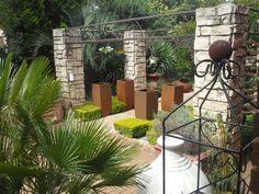 Garden by Designer Gardens Landscaping, Pretoria, www.designergardenlandscaping.co.za