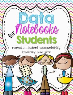 How Do You Do Data? Students keeping track of their own learning and data! It's what's happening in my classroom this year! Come see how I am making my students accountable for their learning this year! Student Data Folders, Student Data Tracking, Data Binders, Student Data Notebooks, Student Goals, Leadership Notebook, Goal Setting For Students, Leader In Me, Parents As Teachers