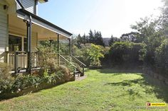Property for sale in Wainuiomata, Lower Hutt, presented by Ginny Cawthra, powered by ® Porch Gazebo, Property For Sale, Arch, Tours, Outdoor Structures, Cabin, House Styles, Places, Garden
