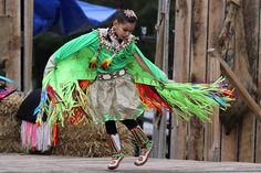 oklahoma state fair indian dancers   Photos   Oklahoma State Fair
