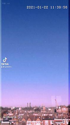 EstresMusic • Mira Cómo Me Tienes Desktop Screenshot, Street, Walkway